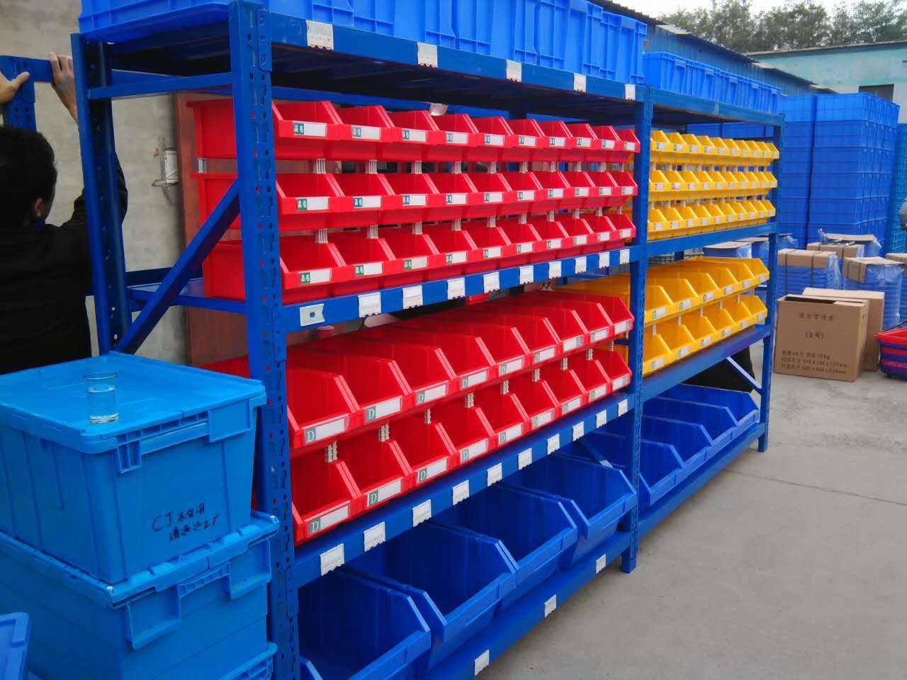 南京凯默尔电气成套设备有限公司